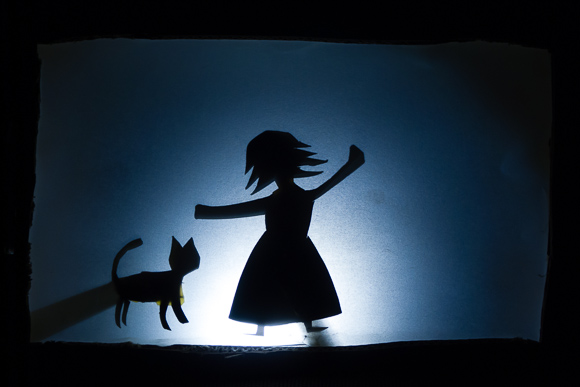 20140921_shoebox-shadow-theater_01